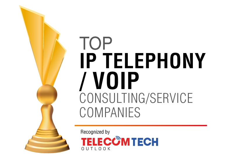 Top 10 IP telephony or VoIP Consulting/ Service Companies - 2020