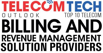 Top Telecom Billing and Revenue Management Solution Companies