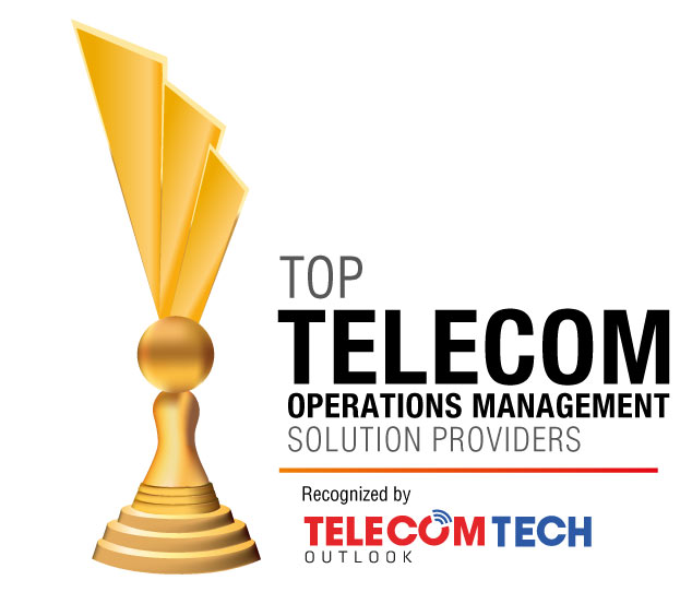 Top 10 Telecom Operations Management Solution Companies - 2020